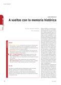 Spanisch_neu, Sekundarstufe II, Interkulturelle Kompetenzen und Landeskunde, Soziokulturelles Orientierungswissen, Geschichte Spaniens und Hispanoamerikas