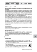 Deutsch_neu, Primarstufe, Sekundarstufe I, Sekundarstufe II, Lesen, Grundlagen, Historische Entwicklung, Lesetechniken