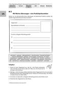 Deutsch_neu, Primarstufe, Sekundarstufe I, Sekundarstufe II, Sprechen und Zuhören, Gesprächskompetenz, Präsentieren, Argumentieren und Diskutieren