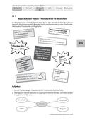 Deutsch_neu, Sekundarstufe II, Primarstufe, Sekundarstufe I, Sprache und Sprachgebrauch untersuchen, Sprachreflexion, Entdeckung der Gemeinsamkeiten und Unterschiede von Sprachen, Fremdsprachen