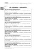 Deutsch_neu, Deutsch, Primarstufe, Sekundarstufe II, Sekundarstufe I, Schreiben, Sprache, Schreibprozesse initiieren, Sprachbewusstsein, Schreibverfahren, Kreatives Schreiben, Schreiben nach visuellen Vorlagen