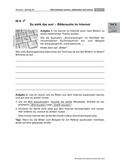 Deutsch_neu, Primarstufe, Sekundarstufe I, Sekundarstufe II, Medien, Medienkompetenz, Nutzungskompetenz