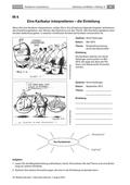 Deutsch_neu, Primarstufe, Sekundarstufe I, Sekundarstufe II, Schreiben, Prozessorientiertes Schreiben, Schreiben von Texten