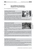 Deutsch_neu, Sekundarstufe I, Primarstufe, Sekundarstufe II, Literatur, Literatur und Medien, Weitere Medien, Film im Literaturunterricht, Zeitung