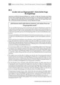 Deutsch_neu, Primarstufe, Sekundarstufe I, Sekundarstufe II, Sprechen und Zuhören, Informieren, Erklären und Zusammenfassen