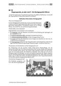 Deutsch_neu, Primarstufe, Sekundarstufe I, Sekundarstufe II, Sprechen und Zuhören, Szenisches Spielen, Konfliktrollenspiele