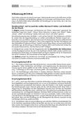 Deutsch_neu, Primarstufe, Sekundarstufe II, Sekundarstufe I, Lesen, Lesen und Medien, Suchen von Informationen in Medien