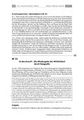 Deutsch_neu, Primarstufe, Sekundarstufe II, Sekundarstufe I, Literatur, Literatur und Medien, Literatur