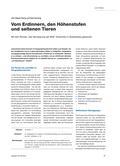Erdkunde_neu, Sekundarstufe II, Methoden im Geographieunterricht, Umgang mit Medien, Visuelle Medien, Text