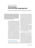 Erdkunde_neu, Sekundarstufe II, Bevölkerungsgeographie, Globale Disparitäten: Räume unterschiedlichen Entwicklungsstandes, strategien und ideen zur verringerung der disparitäten (s2)
