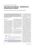 Erdkunde_neu, Sekundarstufe II, Bevölkerungsgeographie, Entwicklung der Weltbevölkerung, bevölkerungsstruktur (s2)