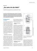 Erdkunde_neu, Sekundarstufe I, Methoden im Geographieunterricht, Umgang mit Medien, Visuelle Medien, Karte