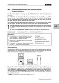 Physik_neu, Sekundarstufe I, Elektromagnetismus, Gefahren im Umgang mit Strom, Widerstand der Haut