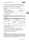 Physik_neu, Sekundarstufe I, Elektromagnetismus, Strom, Stromkreise