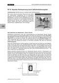 Physik_neu, Sekundarstufe I, Elektromagnetismus, Elektromagnetische Induktion, Induktion, Selbstinduktion
