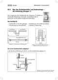 Physik_neu, Sekundarstufe I, Wärmelehre, Entropie und thermodynamisches Gleichgewicht, Prozesse