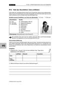 Chemie_neu, Sekundarstufe I, Laborarbeit, Standardverfahren, Titration