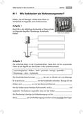 Physik_neu, Sekundarstufe I, Wärmelehre, Entropie und thermodynamisches Gleichgewicht, Prozesse, wärmelehre (s1)