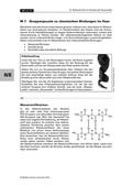 Chemie_neu, Sekundarstufe II, Chemische Bindungen, Ionenbindung, Atombindungen, wasserstoffbrückenbindung (s2)