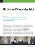 Musik_neu, Primarstufe, Musikpraxis, Musik und Tanz/ Szenische Darstellung von Musik