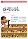 Musik_neu, Primarstufe, Musikpraxis, Musik und Tanz/ Szenische Darstellung von Musik, Tänze der Popularmusik