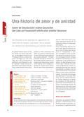Spanisch_neu, Sekundarstufe I, Schreiben, Textgestaltung, Textgestaltung mit digitalen Medien