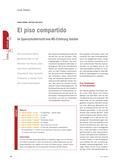 Spanisch_neu, Sekundarstufe I, Mündliche Produktion und Rezeption, Produktion mündlicher Texte, An Gesprächen teilnehmen, Kommunikationssituationen