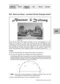 Mathematik_neu, Sekundarstufe I, Raum und Form, Geometrie in der Ebene, Ebene Figuren und ihre Eigenschaften, Dreiecke