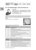 Mathematik_neu, Sekundarstufe I, Zahl, Natürliche Zahlen, Teiler und Vielfache, natürliche zahlen (s1)