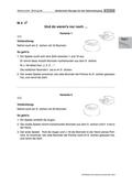 Mathematik_neu, Primarstufe, Zahlen und Operationen, Grundrechenarten, Rechenoperationen, Zahlzerlegungen