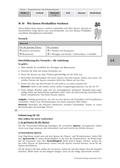 Biologie_neu, Sekundarstufe I, Pflanzen, Moose und Farne, Fortpflanzung und Generationswechsel