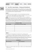 Biologie_neu, Sekundarstufe II, Der Mensch, Bau und Funktion des Nervensystems, Gehirn
