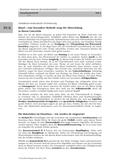 Biologie_neu, Sekundarstufe I, Tiere, Wirbellose Tiere, Beispiele bestimmter Insekten und anderer wirbelloser Tiere
