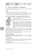 Biologie_neu, Sekundarstufe I, Der Mensch, Das Hormonsystem