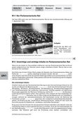 Geschichte_neu, Sekundarstufe I, Zeitgeschichte, Nachkriegszeit, Teilung Deutschlands 1949-1990