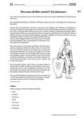 Geschichte_neu, Sekundarstufe I, Das Mittelalter, Gesellschaft und Kultur, gesellschaftsstände und lebensordnungen (s1), ständegesellschaft (s1)