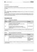 Geschichte_neu, Sekundarstufe I, Neuzeit, Frühe Neuzeit, Gesellschaft und Kultur