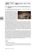 Geschichte_neu, Sekundarstufe I, Antike, Rom und das Imperium Romanum, Das antike Griechenland, Politik und Herrschaft