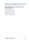 Deutsch_neu, Primarstufe, Sekundarstufe II, Sekundarstufe I, Schreiben, Schreibverfahren, Pragmatisches Schreiben