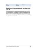 Deutsch_neu, Primarstufe, Sekundarstufe I, Sekundarstufe II, Schreiben, Schreibverfahren, Pragmatisches Schreiben