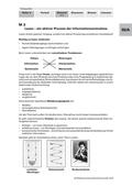 Politik_neu, Sekundarstufe II, Theorie der Politik und Demokratie, Wissenschaftliche Vorgehensweisen, Empirisch-analytischer Ansatz