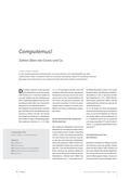 Latein_neu, Sekundarstufe I, Sprache, Wortarten und Formenbildung, Numeralia