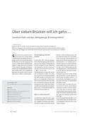 Latein_neu, Sekundarstufe I, Textarbeit, Textsorten, Sach- und Fachliteratur