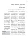 Affekte, Apocolocyntosis, Briefe, De ira, Epistulae morales, Fortuna, Medea, Philosoph, Philosophie, Stoa