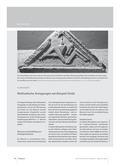 Latein_neu, Sekundarstufe II, Textarbeit, Autoren und ihre Werke, Ovid