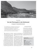 Latein_neu, Sekundarstufe II, Textarbeit, Textsorten, Dichtung, Epigramm