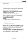 Biologie_neu, Sekundarstufe I, Tiere, Wirbellose Tiere, Merkmale und Verhaltensweisen, Lebensraum und Angepasstheit