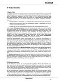 Biologie_neu, Sekundarstufe I, Tiere, Grundlagen, Fachdidaktische Grundlagen