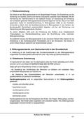 Biologie_neu, Sekundarstufe I, Ökosysteme, Der Wald