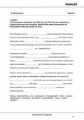 Biologie_neu, Sekundarstufe II, Ökosysteme, Definition und Merkmale von Ökosystemen, Grundlagen